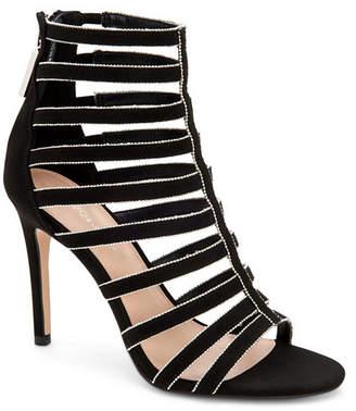 BCBGeneration Jacqueline Caged Sandals Women Shoes