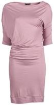 Vivienne Westwood arianna dress