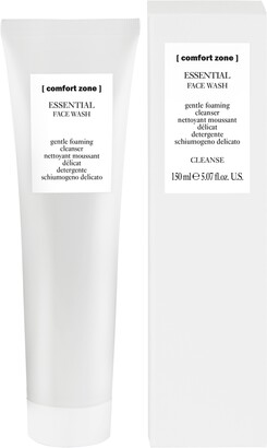 Comfort Zone Essential Face Wash