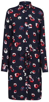 Gant Poppy Dress