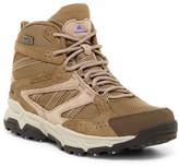 Montrail Sierravada Mid Leather Outdry Sneaker