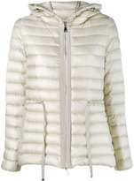 Moncler Raie padded jacket
