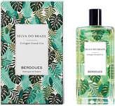 Berdoues Selva Do Brazil Eau de Parfum, 100ml