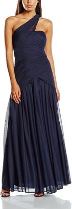 Swing 21595029281 Dress