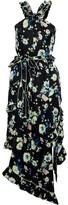 Derek Lam 10 Crosby Long dress