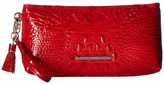 Brahmin Kayla Handbags