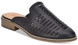 Indigo Rd Hajera Mules Women's Shoes