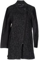 0051 Insight Coats