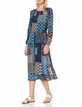 Marc O'Polo Women's 908085321279 Dress