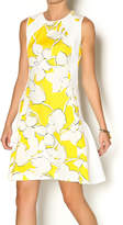 Diane von Furstenberg Samantha Dress