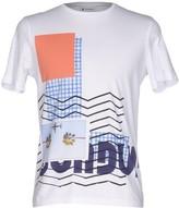 Dondup T-shirts - Item 37951960