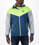 Nike Men's Sportswear Windrunner Full-Zip Jacket