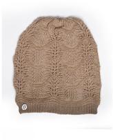Liz Claiborne Beanie Hat