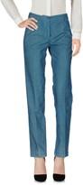 Incotex Casual pants - Item 13059908