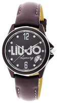 Liu Jo TLJ668 women's quartz wristwatch