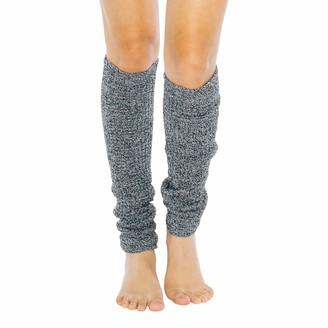 American Apparel Women's Long Legwarmer
