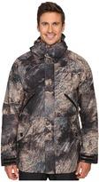 Burton Breach Jacket 15