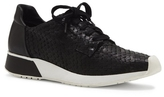 Vince Camuto VC John Camuto Mansey – Textured Sneaker
