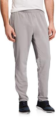 Peter Millar Men's Innsbruck Stretch Sport Pants