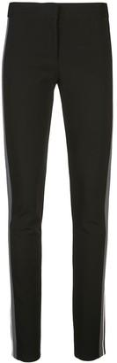 Derek Lam Hanne slim-fit leggings