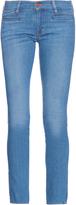 MiH Jeans Paris skinny jeans