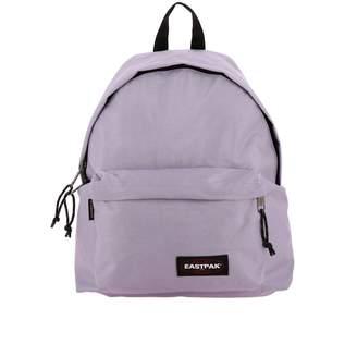 Eastpak Shoulder Bag Women