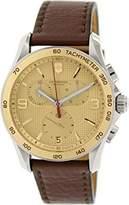 Victorinox Men's watch CHRONO CLASSIC V241659