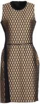 Reed Krakoff Knee-length dresses