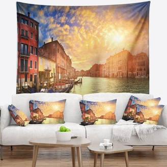 Venice Artwork Shop The World S Largest Collection Of Fashion Shopstyle