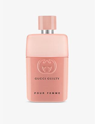 Gucci Guilty Love eau de parfum