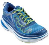 L.L. Bean Men's Hoka One One Bondi 4 Running Shoes