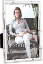 Eichholtz Holden Picture Frame Small