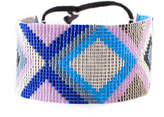 Nix Large Cuff Bracelet