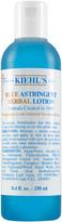 Kiehl's Kiehls Blue Astringent Herbal Lotion