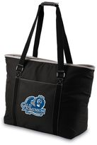 Picnic Time Tahoe Old Dominion Monarchs Insulated Cooler Tote
