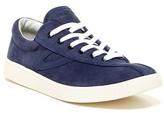 Tretorn NY Lite 11 Plus Sneaker