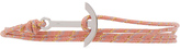 Miansai Mini Modern Anchor Bracelet