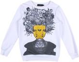 John Richmond Sweatshirts - Item 12166980