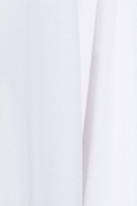 Norma Kamali Obie jersey maxi dress