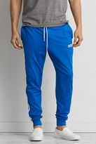 American Eagle Outfitters AE Apres Active Jogger