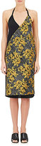 Public School Women's Lonia Halter Dress