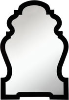 One Kings Lane Harrison Mirror