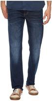 Tommy Bahama Carmel Vintage Slim Jeans Men's Jeans