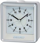 Seiko QHE099S Alarm Clock