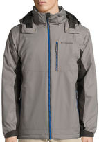 Columbia Snow Shooter Jacket