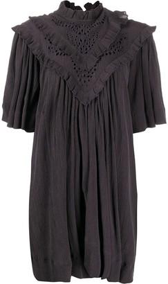 Etoile Isabel Marant Inalio dress