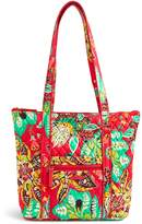 Vera Bradley Villager Shoulder Bag
