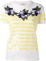P.A.R.O.S.H. Gariflo T-shirt
