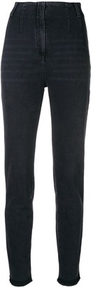 Philosophy di Lorenzo Serafini Skinny Jeans