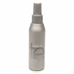 L'Oreal Professionnel Texture Expert Densite Thickening Primer, Fine Hair